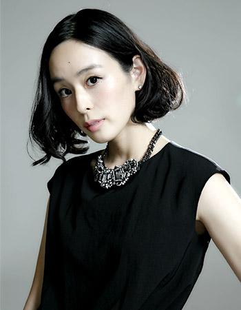 Emii(エミイ)1