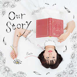 Emii(エミイ)our story