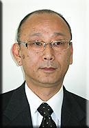 カネコ種苗金子昌弘社長