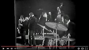 Art blakeys Jazz Messengers - Dat Dere