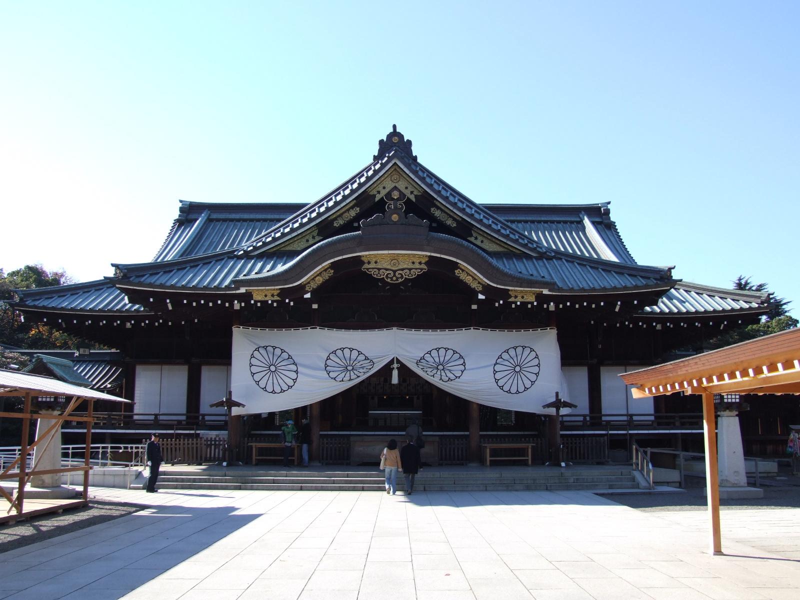 靖国神社jpg