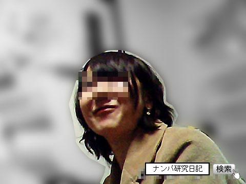 【出会い系】 女子大生を自宅連れ込み(YYC)_01