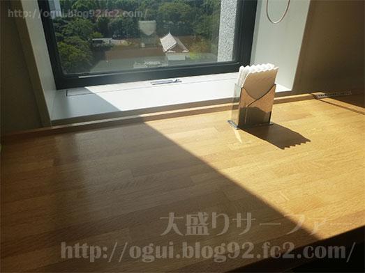 千代田区役所食堂カレーライス大盛り043