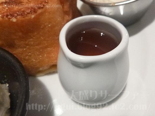 フレンチトーストファクトリーヨドバシakiba040