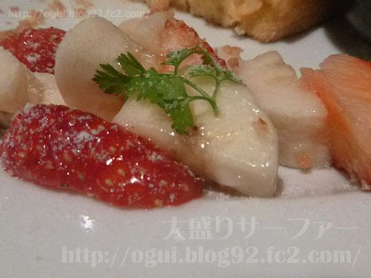 フレンチトーストファクトリーヨドバシakiba043