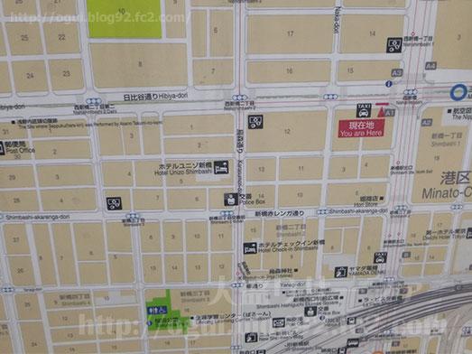 嘉徳園で麻婆豆腐が食べ放題004