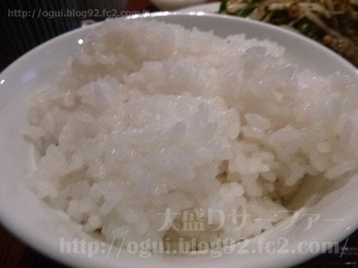 嘉徳園で麻婆豆腐が食べ放題017