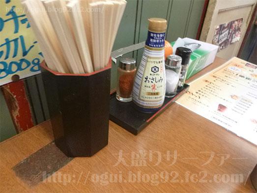 代々木きぬちゃん食堂デカ盛りカレーライス1kg013