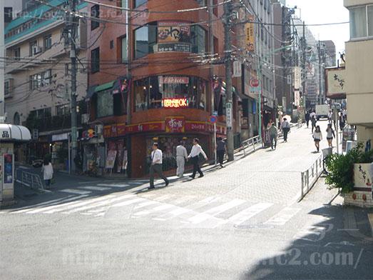 串焼きもんじろう渋谷でランチ004