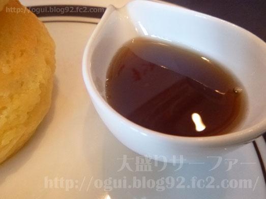 荻窪ブルックマークスぽってりホットケーキ021