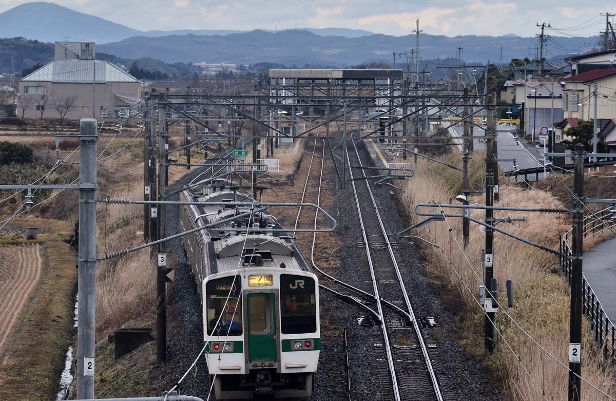 新田駅 293-2s