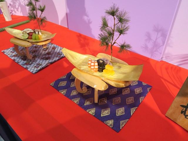 京料理展示大会 (17)