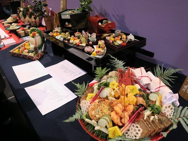 京料理展示大会 (31)