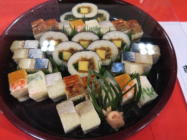 京料理展示大会 (34)