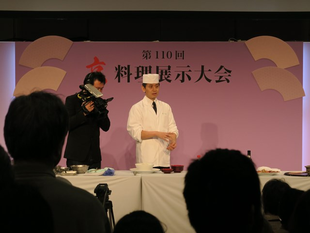 京料理展示大会 (38)