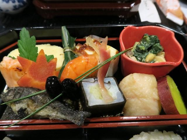 京料理展示大会 (55)