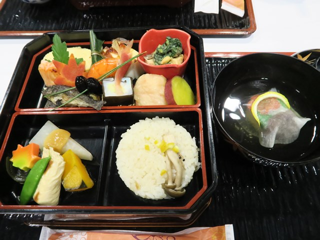 京料理展示大会 (51)
