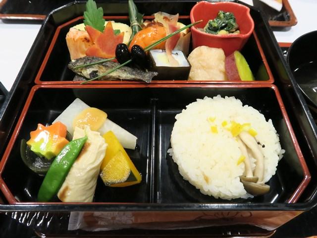 京料理展示大会 (52)