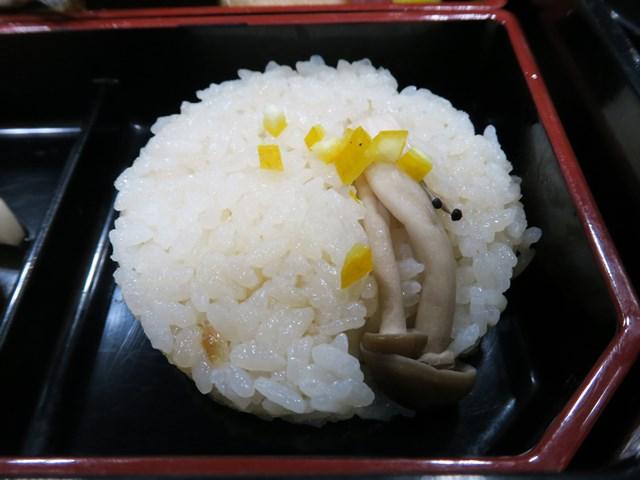 京料理展示大会 (53)