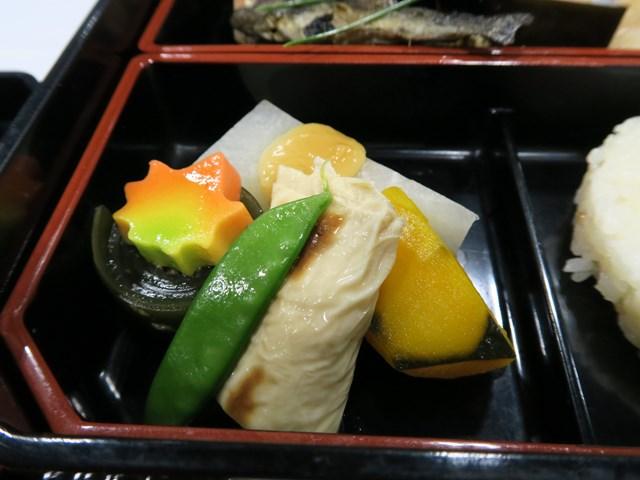 京料理展示大会 (54)