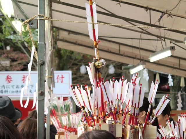 160101 湊川神社 (9)