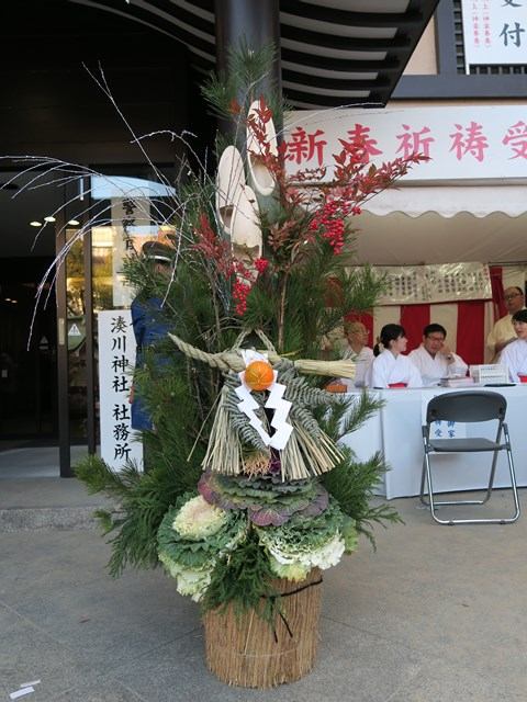 160101 湊川神社 (11)