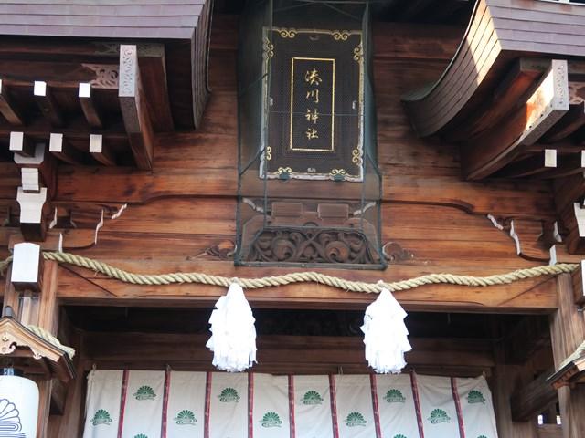 160101 湊川神社 (3)