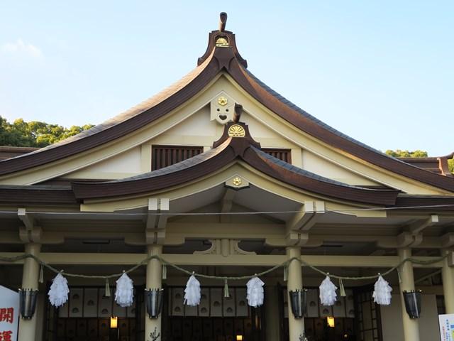 160101 湊川神社 (5)