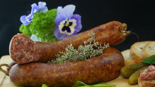 sausage-556491_960_720.jpg