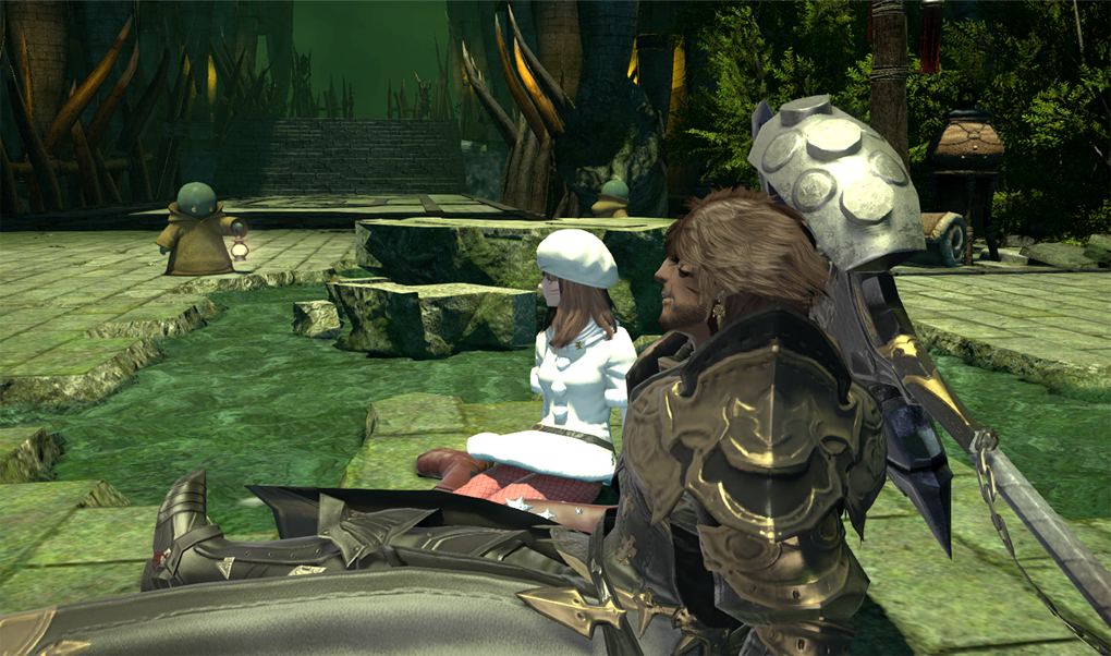 ffxiv_20151217_090231_edited-1.png