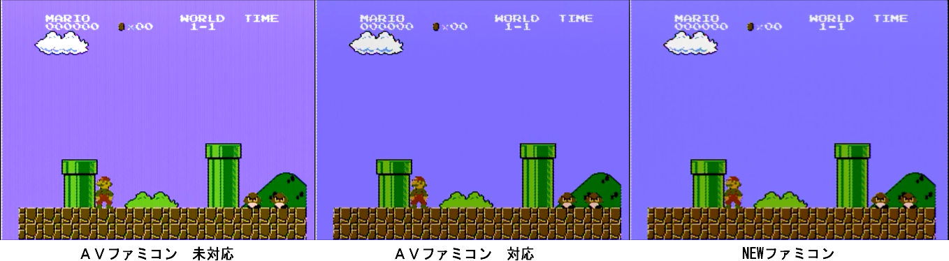 super_mario_bros_1234.png