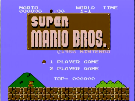 super_mario_bros_top1.png