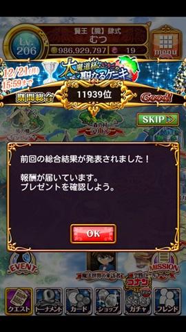 2015-12-22-08-00-58総合最終結果