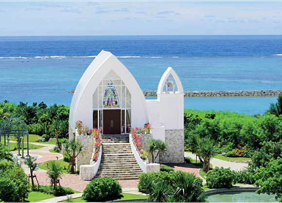 okinawa_chapel.jpg