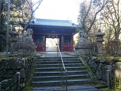 14神峯山寺03