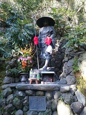 20立木山寺03