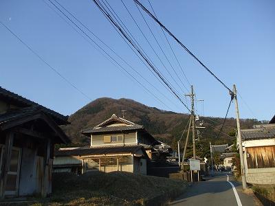 二上山04