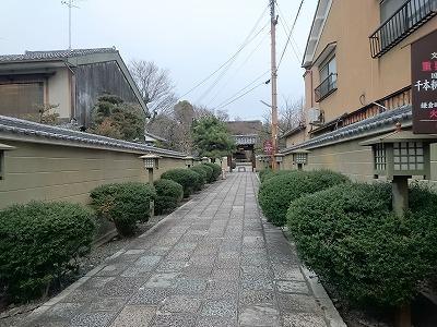 16大報恩寺01