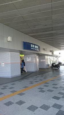 12番萩の寺01