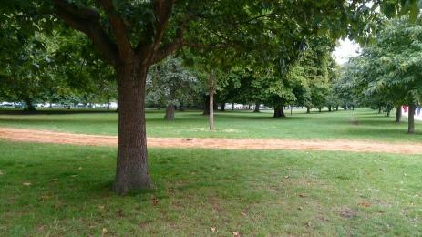 2015_Sep_UK80.jpg