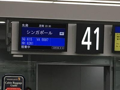 110030.jpg