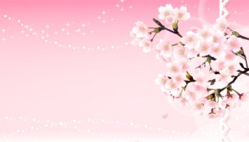 spring2.jpg