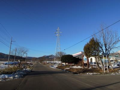 DSCN3332.jpg