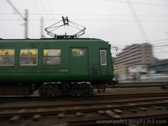 DMC-GM1_P1150695.jpg