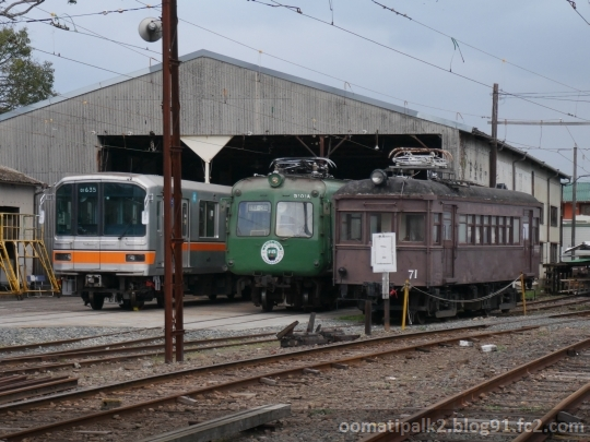 DMC-GM1_P1150843.jpg