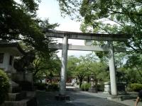 浅間大社2