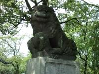 浅間大社3