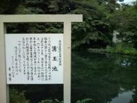 浅間大社10