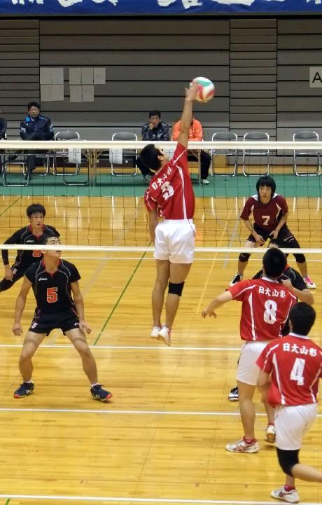 20151024 山形東 (9)