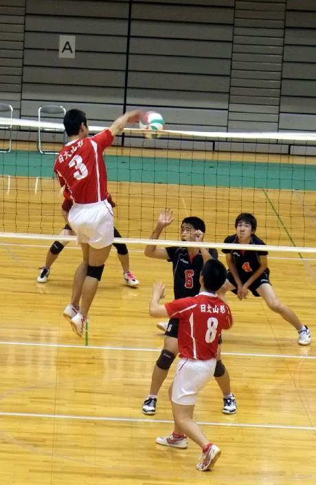 20151024 山形東 (10)